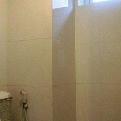 Отель Calvin Hotel Вьетнам, Ханой - отзывы, цены и фото номеров - забронировать отель Calvin Hotel онлайн ванная