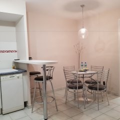 Отель Appartement Palazzio Франция, Канны - отзывы, цены и фото номеров - забронировать отель Appartement Palazzio онлайн в номере фото 2