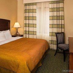 Отель Homewood Suites Minneapolis - Mall Of America Блумингтон комната для гостей фото 2