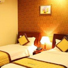 Отель Corvin Hotel Вьетнам, Вунгтау - отзывы, цены и фото номеров - забронировать отель Corvin Hotel онлайн детские мероприятия фото 2