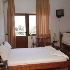 Hotel Sirena ванная