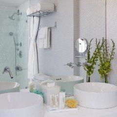 Отель Shelborne South Beach ванная