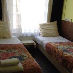 Отель Sipermann Нидерланды, Амстердам - отзывы, цены и фото номеров - забронировать отель Sipermann онлайн детские мероприятия