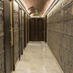 Antusa Palace Hotel & Spa интерьер отеля фото 2