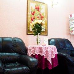 Гостиница Уют в Костроме 1 отзыв об отеле, цены и фото номеров - забронировать гостиницу Уют онлайн Кострома интерьер отеля фото 2