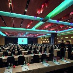 Отель G Hotel Gurney Малайзия, Пенанг - отзывы, цены и фото номеров - забронировать отель G Hotel Gurney онлайн фото 4