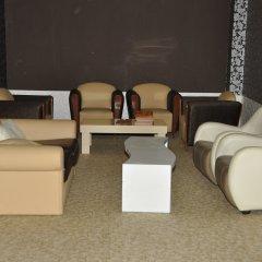 Отель Palmet Beach Resort Кемер интерьер отеля фото 3