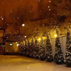 Park Avenue Hotel Ереван бассейн фото 2