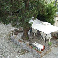 Отель Casa Toselli фото 5