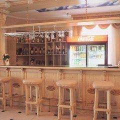 Гостиница Акрополис фото 4