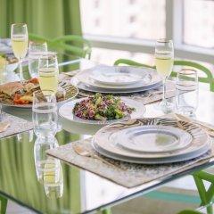 Апартаменты Dream Inn Dubai Apartments - Al Sahab
