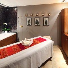 Отель Kings Court Hotel Чехия, Прага - 13 отзывов об отеле, цены и фото номеров - забронировать отель Kings Court Hotel онлайн спа фото 2
