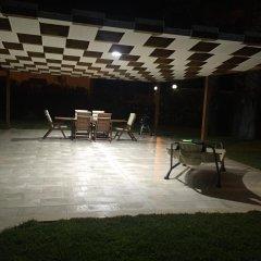 Отель Villa Arenella Siracusa Аренелла фото 10