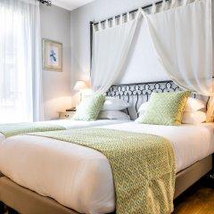 Отель Villa Alessandra комната для гостей фото 3