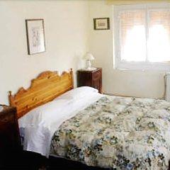 Отель Albergo Caffaro комната для гостей