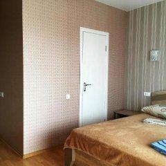 Гостиница Element Украина, Бердянск - отзывы, цены и фото номеров - забронировать гостиницу Element онлайн комната для гостей фото 4