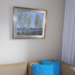Отель Next Hotel & Apartments Rivoli Jardin Финляндия, Хельсинки - отзывы, цены и фото номеров - забронировать отель Next Hotel & Apartments Rivoli Jardin онлайн комната для гостей фото 2