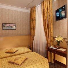 Hotel Condotti спа фото 2