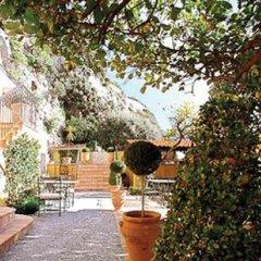 Отель Hôtel La Pérouse Франция, Ницца - 2 отзыва об отеле, цены и фото номеров - забронировать отель Hôtel La Pérouse онлайн фото 7