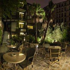 Отель B Montmartre фото 6