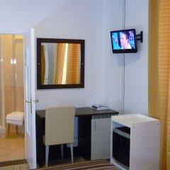 Отель Agnello D'Oro Италия, Генуя - 6 отзывов об отеле, цены и фото номеров - забронировать отель Agnello D'Oro онлайн фото 2