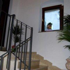 Отель B&B La Volta Бернальда интерьер отеля фото 2