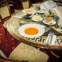Отель Elegant Lux Болгария, Банско - 1 отзыв об отеле, цены и фото номеров - забронировать отель Elegant Lux онлайн в номере