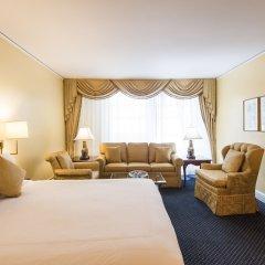 Отель 3 West Club США, Нью-Йорк - отзывы, цены и фото номеров - забронировать отель 3 West Club онлайн комната для гостей фото 10