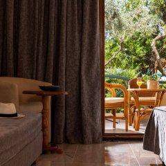 Possidi Holidays Resort & Suite Hotel спа