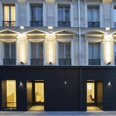 Отель Le 9Hotel Central Брюссель фото 3