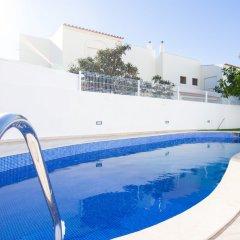 Отель Akivillas Albufeira Aqua V бассейн фото 3