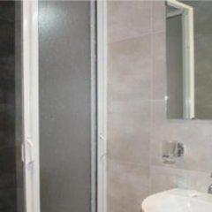 Отель Ubay Hotel Марокко, Рабат - отзывы, цены и фото номеров - забронировать отель Ubay Hotel онлайн ванная фото 2