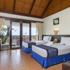 Отель Karona Resort & Spa комната для гостей