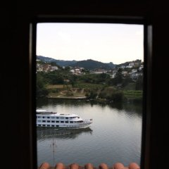 Отель House With 4 Bedrooms in Varzea do Douro, With Furnished Garden and Wi