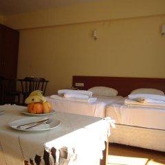 Отель Kekik Butik Otel Чешме фото 18