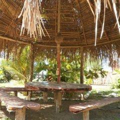 Отель Coco cabañas Гондурас, Тела - отзывы, цены и фото номеров - забронировать отель Coco cabañas онлайн фото 4