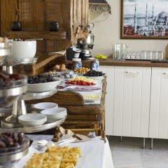 My Kent Hotel Турция, Стамбул - отзывы, цены и фото номеров - забронировать отель My Kent Hotel онлайн питание фото 2