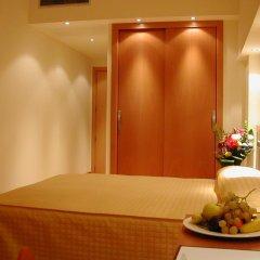 Hotel Planet Ареццо спа