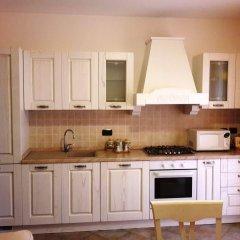 Отель Appartamento Malpensa Rho Италия, Ферно - отзывы, цены и фото номеров - забронировать отель Appartamento Malpensa Rho онлайн фото 2
