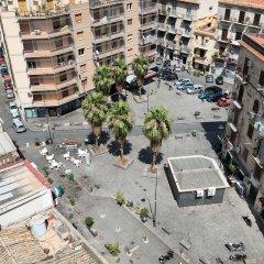 Отель Vecchio Borgo Италия, Палермо - отзывы, цены и фото номеров - забронировать отель Vecchio Borgo онлайн фото 2