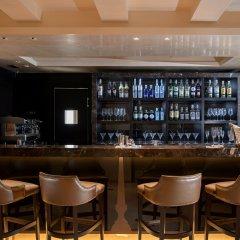 Отель Palazzo Veneziano Италия, Венеция - 1 отзыв об отеле, цены и фото номеров - забронировать отель Palazzo Veneziano онлайн гостиничный бар