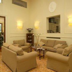 Hotel Touring Wellness & Beauty Фьюджи интерьер отеля фото 2