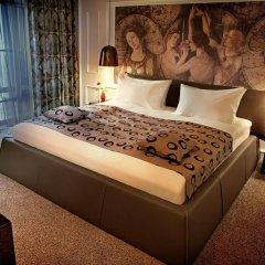 Гостиница Mirotel Resort and Spa Украина, Трускавец - 1 отзыв об отеле, цены и фото номеров - забронировать гостиницу Mirotel Resort and Spa онлайн комната для гостей фото 2