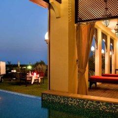 Отель Hilton Ras Al Khaimah Resort & Spa фото 11