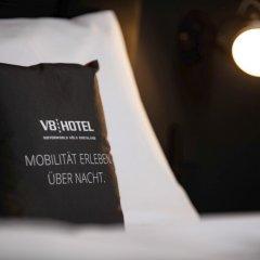 Отель V8 Hotel Koln @MOTORWORLD, an Ascend Hotel Collection Member Германия, Кёльн - отзывы, цены и фото номеров - забронировать отель V8 Hotel Koln @MOTORWORLD, an Ascend Hotel Collection Member онлайн удобства в номере
