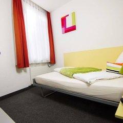 Отель Waldhorn Швейцария, Берн - отзывы, цены и фото номеров - забронировать отель Waldhorn онлайн комната для гостей