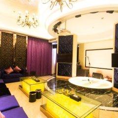 Taihu Xiangting Meicheng Holiday Hotel фото 2