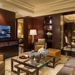 Four Seasons Hotel Beijing интерьер отеля