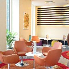 Отель ibis Sharq Kuwait гостиничный бар