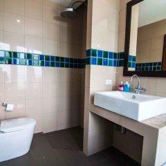 Отель Penn Sunset Villa 7 Ланта ванная фото 2